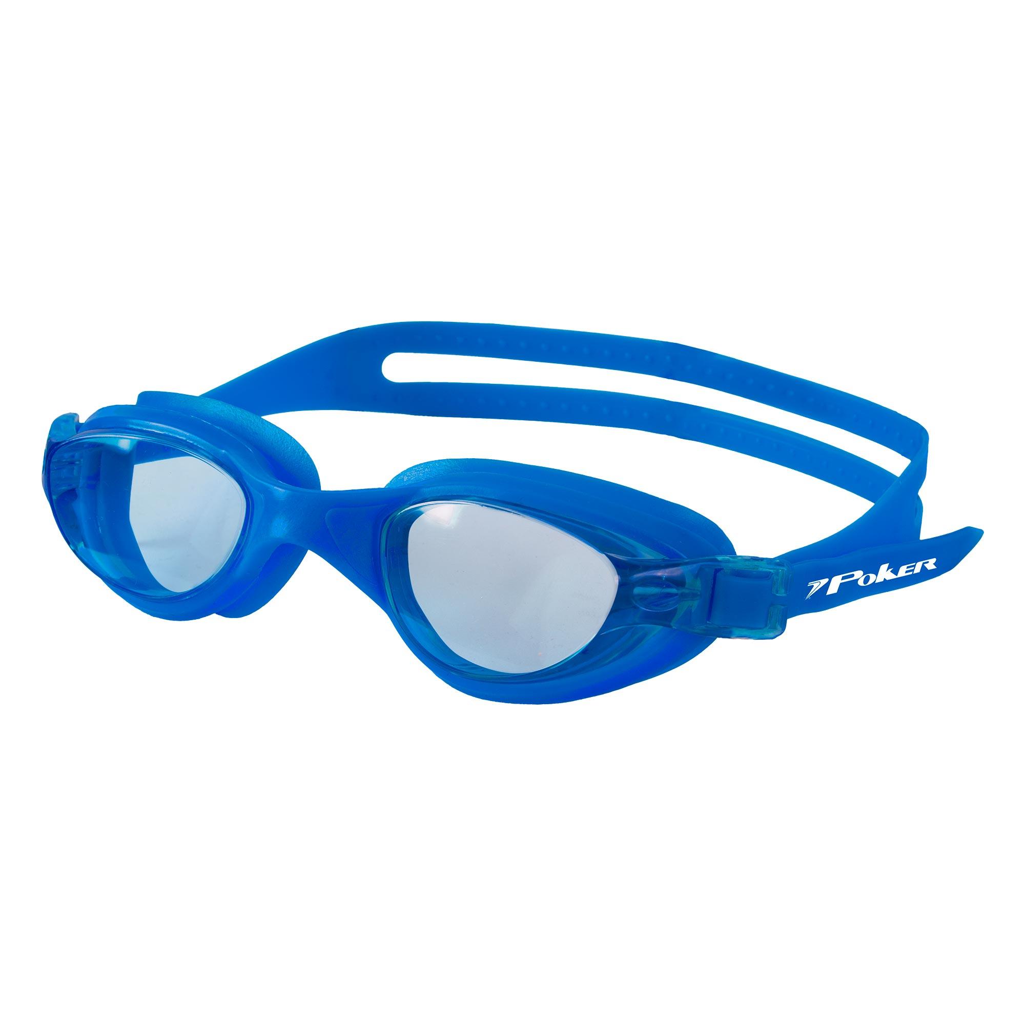 Oculos Natação Navagio Extra 13135