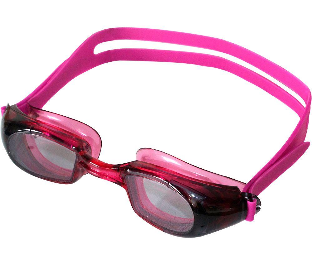 Oculos Natação Naxos Extra 13062