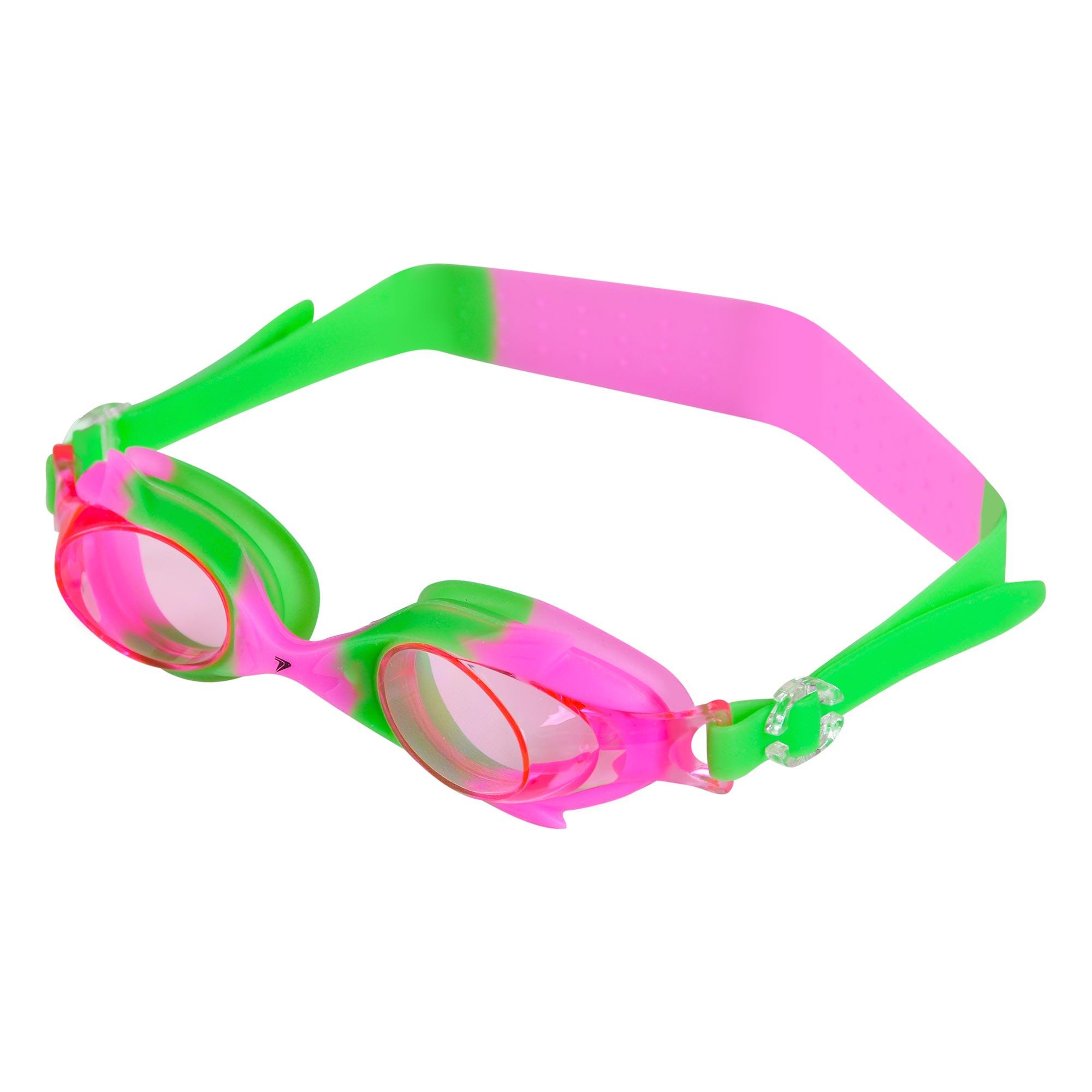 Oculos Natação Orimos Junior Ultra 13075