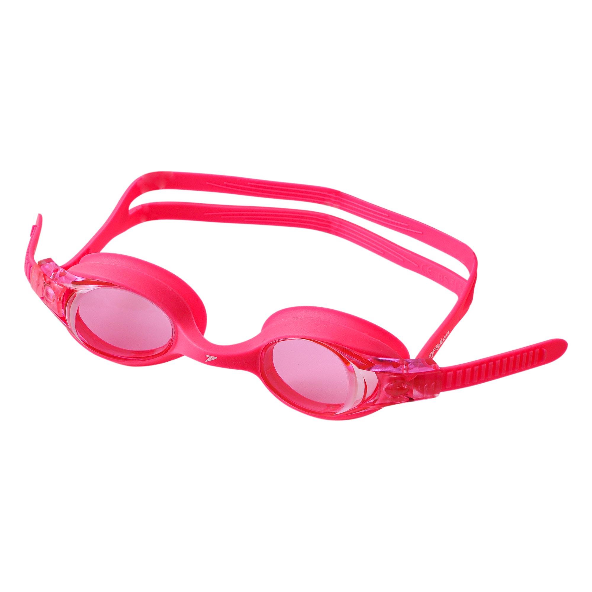Oculos Natação Rhodes Ultra 13040