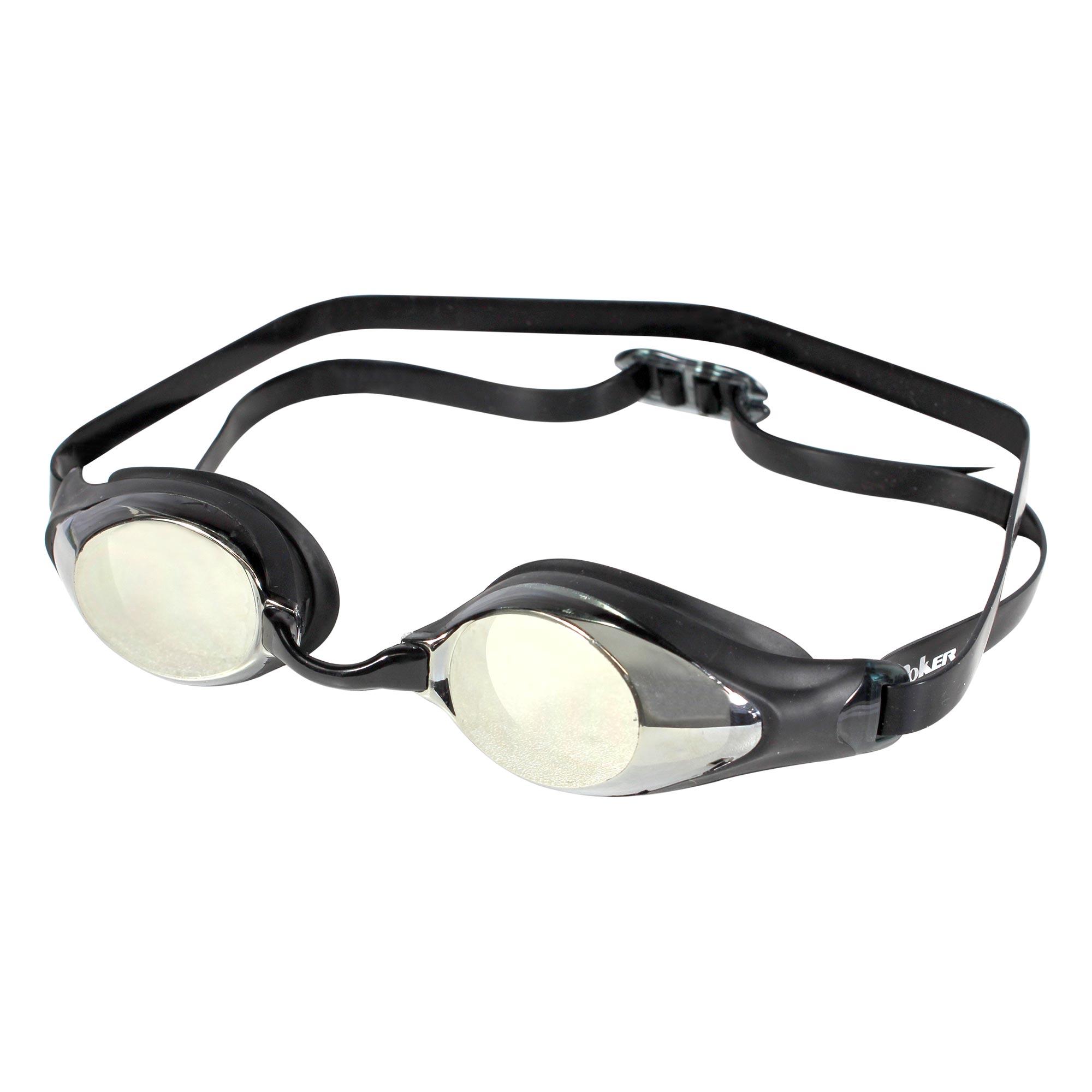 Oculos Natação Samos High 13057