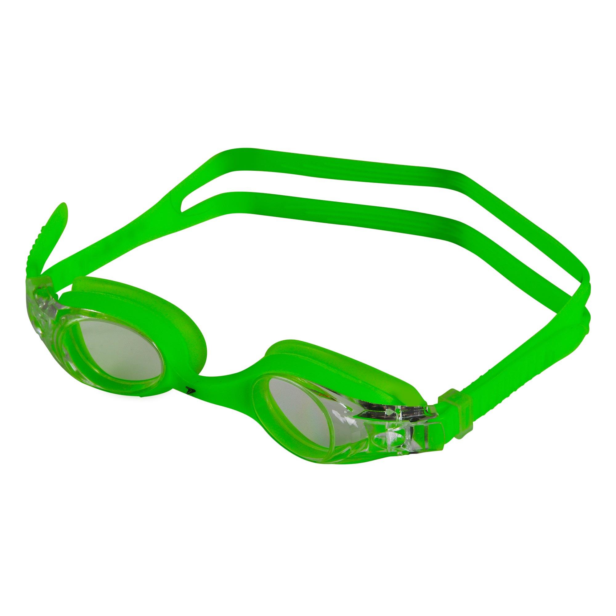Oculos Natação Symi Junior Ultra 13087