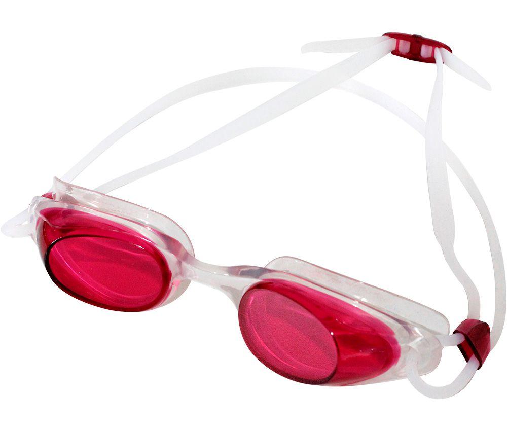 Oculos Natação Syros High 13061