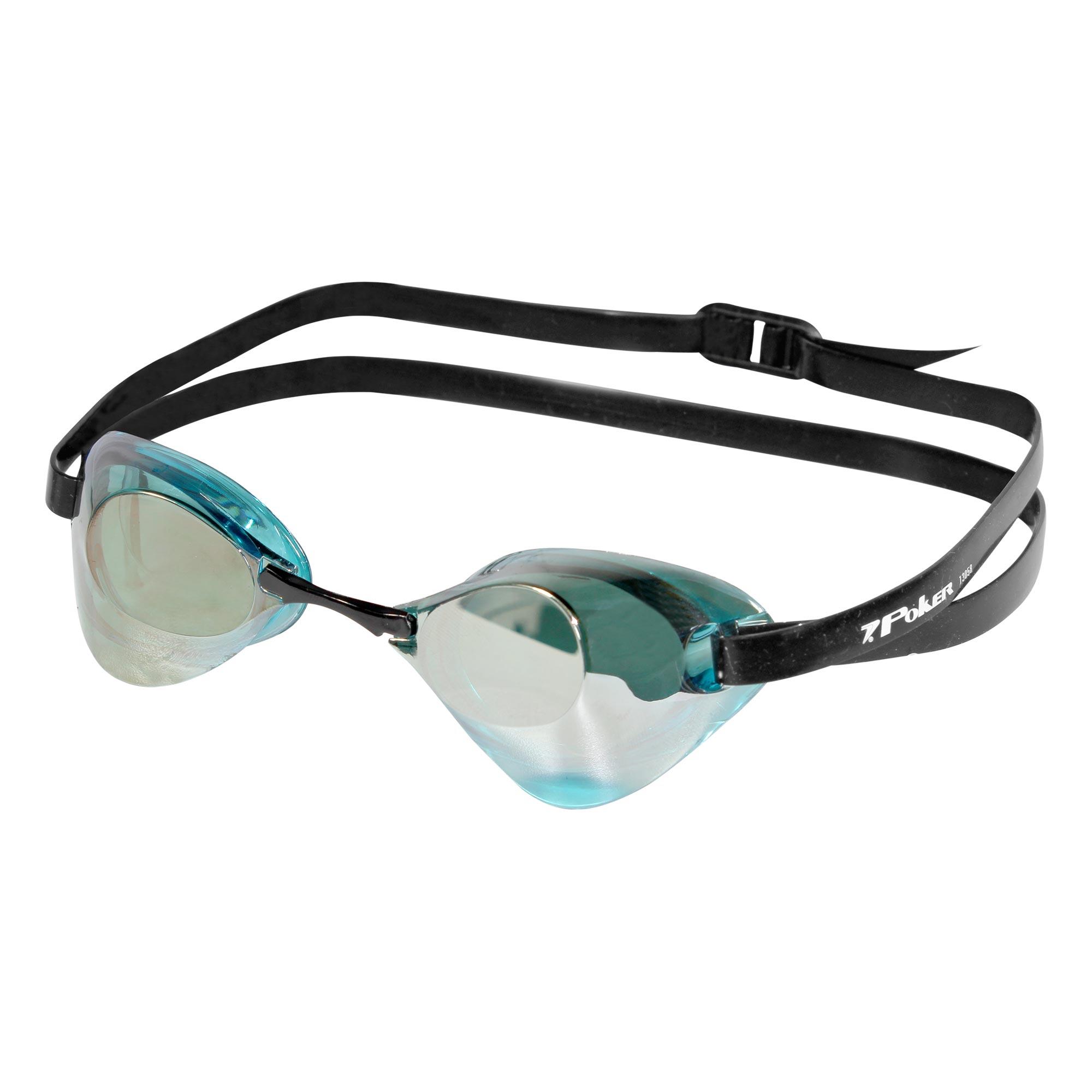 Oculos Natação Tasos High 13058