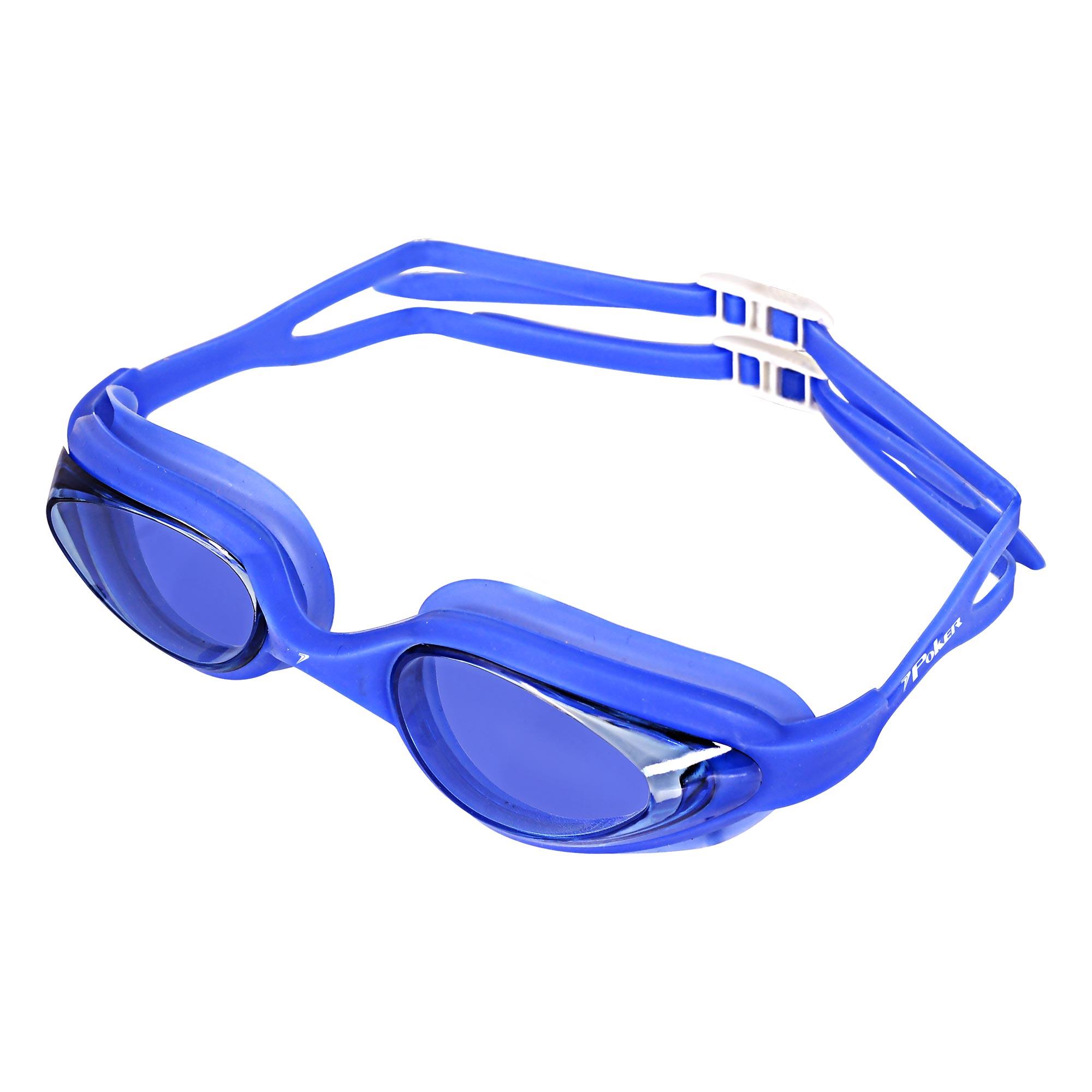 Oculos Natação Urânio Ultra 13096