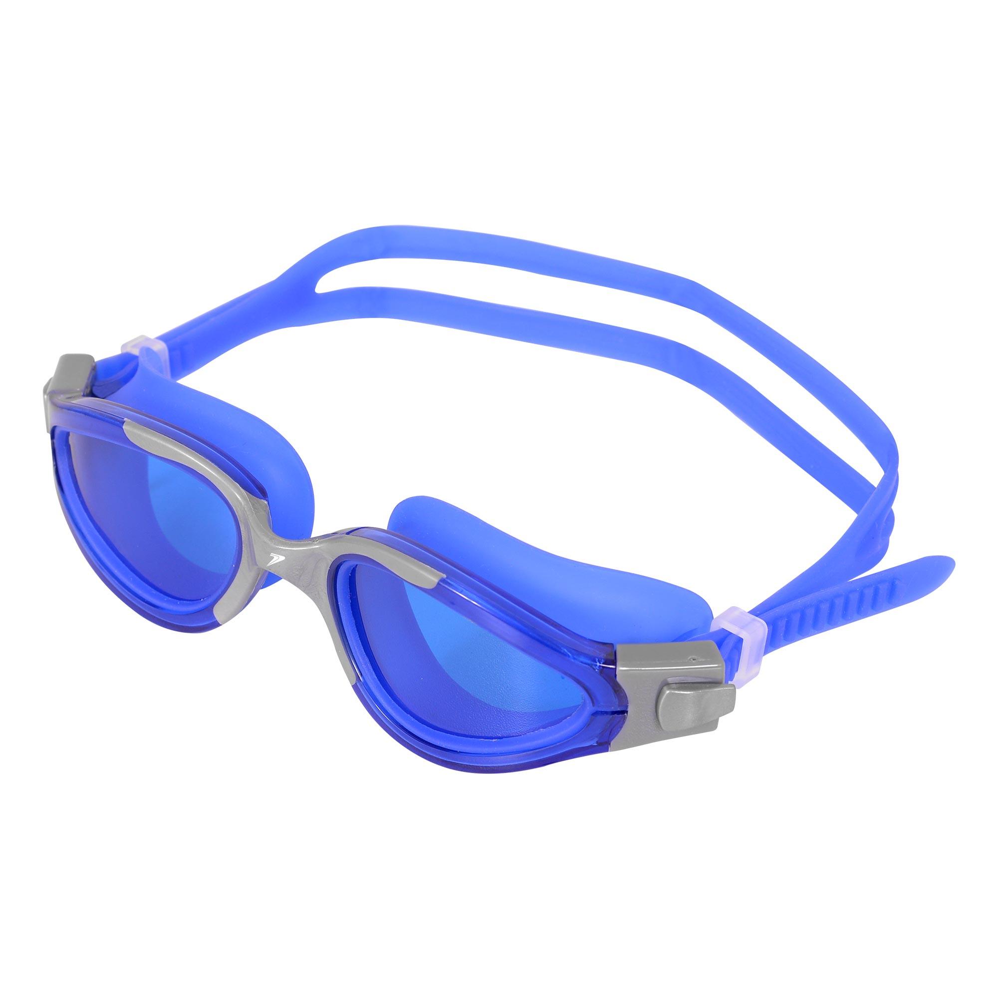 Oculos Natação Volos II Ultra 13094
