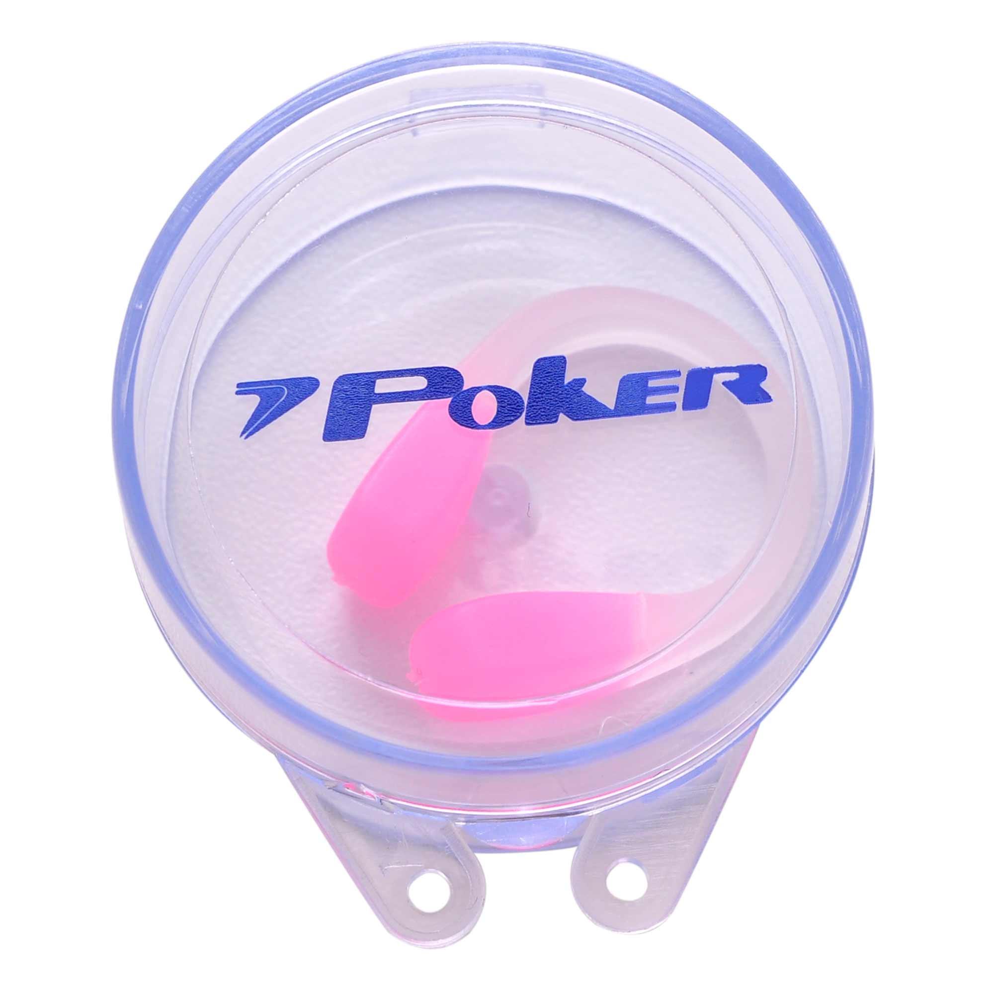 Protetor Nasal TPE + PP 13056
