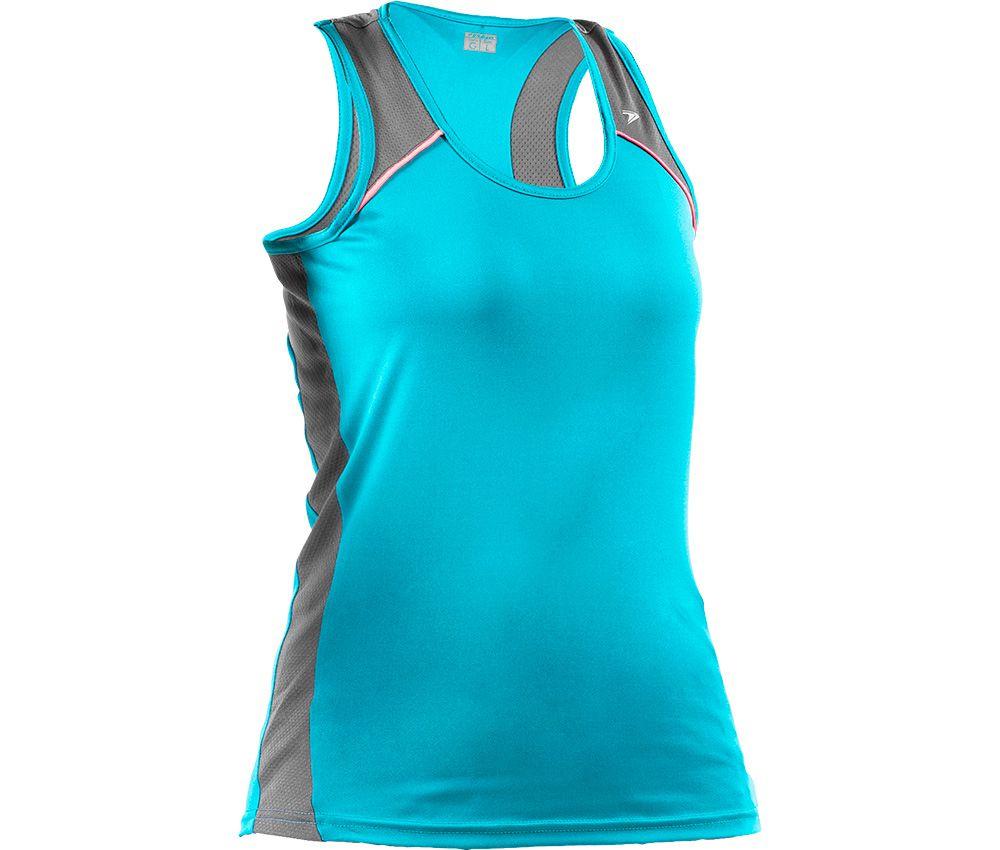 Regata Fem Runner Gloss 04123