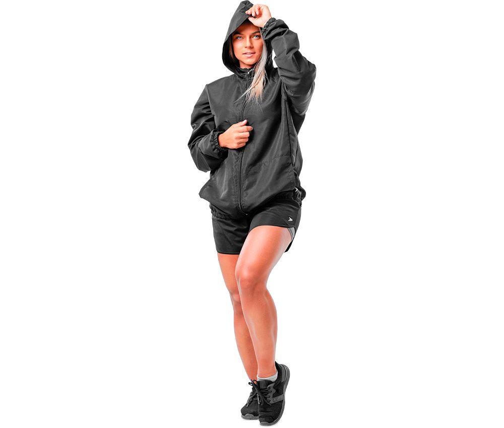 Short Fem e Bermuda Elastano Maratona 03764