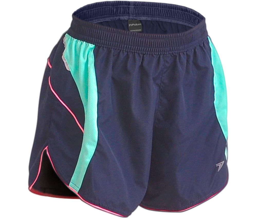 Short Fem Runner Tróia 03598