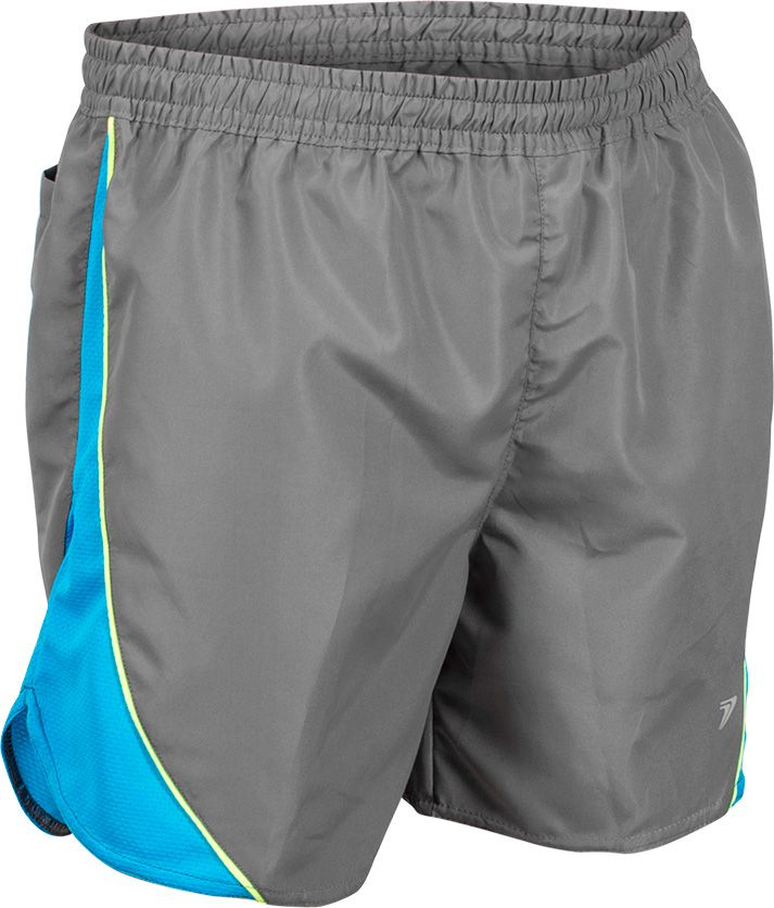 Short Masc Runner Ventor 03712