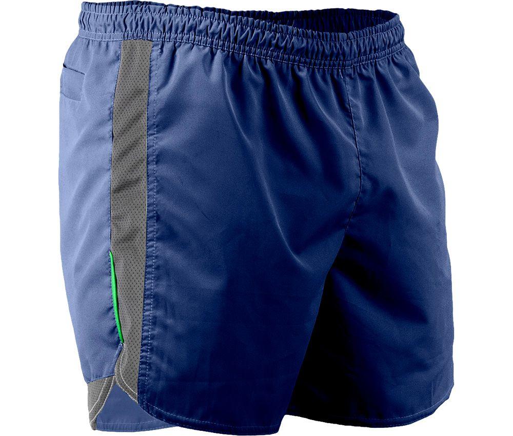Short Runner Bolth 03763