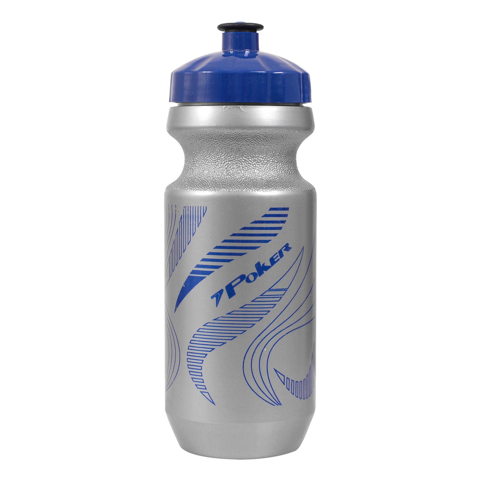 "Squeeze Poker ""PVC"" 500 Ml 09010"