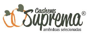 Suprema Caju
