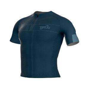 Camisa Brou Azul Premium 2020