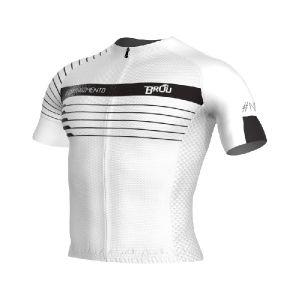 Camisa Brou Premium Branca Coleção 2020 Premium
