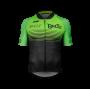 Camisa Brou ASW Green 2019