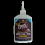 Lubrificante Brou Rline Super Cera + PTFE ( Teflon )100 ML