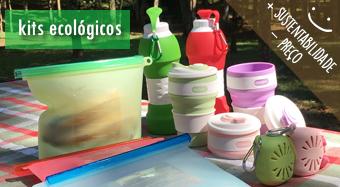 Kits Ecológicos