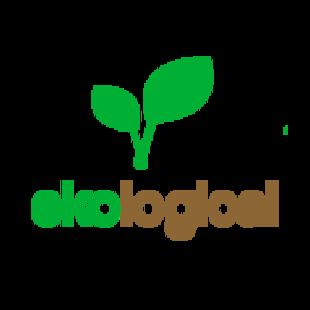 Ekological