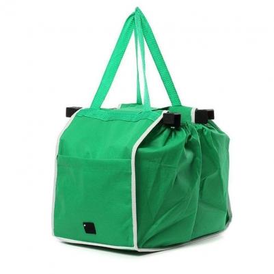Ecobag Ecológica para Mercado
