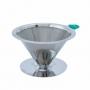 Coador de Café Inox Premium 103