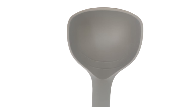 Concha de Silicone