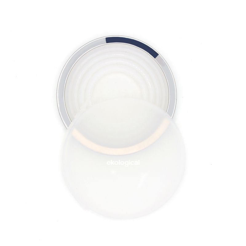 Copo Retrátil de Silicone Transparente 270ml