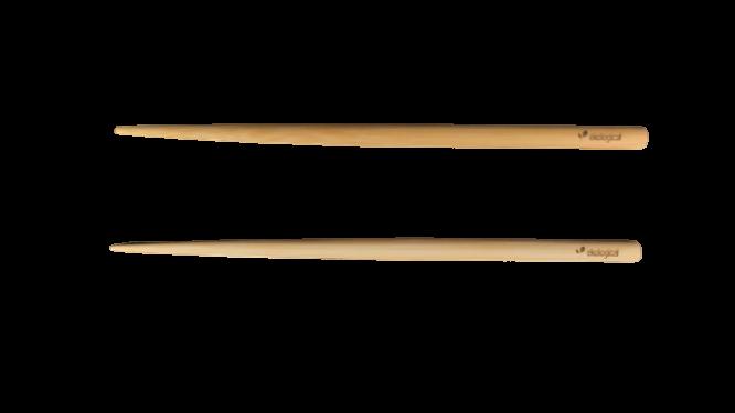 Hashi de Bambu