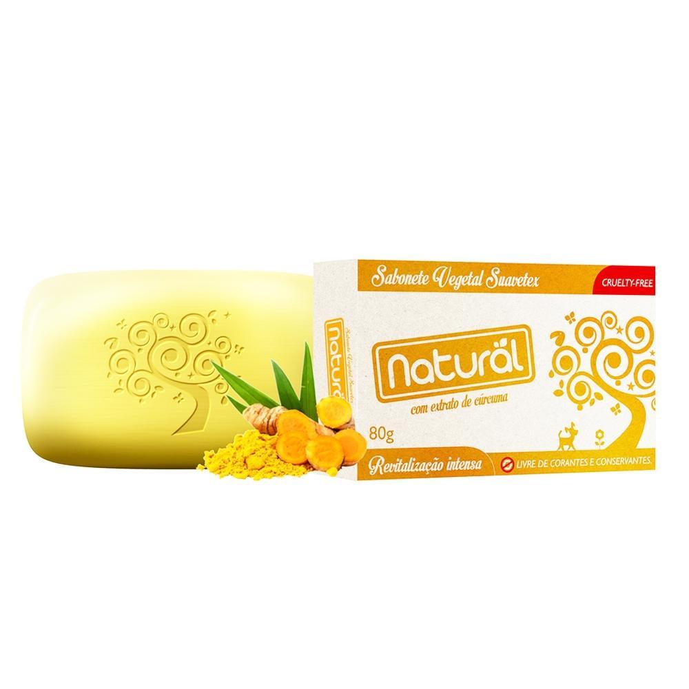 Kit Banho Ecológico - Shampoo, Condicionador, Sabonete e Saboneteiras