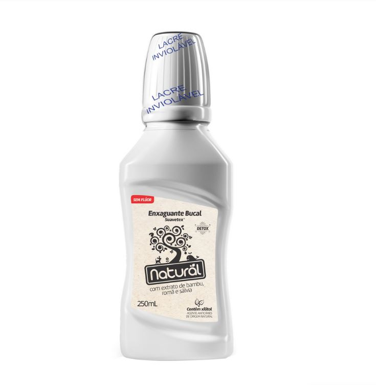 Kit de Higiene Bucal