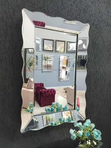 Espelho Decorativo de Parede HL 13066
