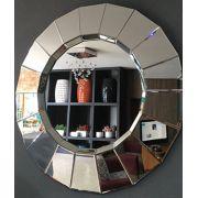 Espelho Decorativo de Parede HJA- 12067