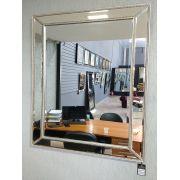 Espelho decorativo de parede HL 14204