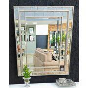 Espelho Decorativo De Parede  HL 14209