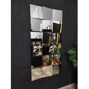 Espelho Decorativo UD 3D