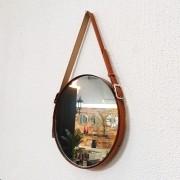 Espelho Adnet FRM 204