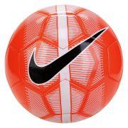 Bola de Futebol Campo Nike Mercurial Fade