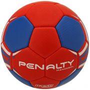 Bola de Handebol Penalty H2L Hand Grip Ultra Fusion VII