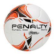 Bola Penalty Futsal Matis 500 Termotec 7