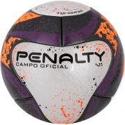 Bola Penalty Futebol Campo S11 R1 VII Termotec