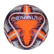 Bola Penalty Futebol Campo S11 R2 IX Termotec