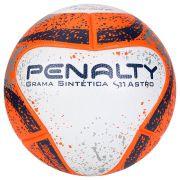 Bola Penalty Futebol Society S11 Astro
