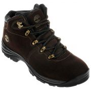 Bota Timberland Trail Valley