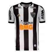 Camisa Atlético Mineiro I 2019
