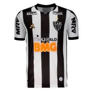 Camisa Le Coq Sportif Atlético Mineiro I 2019
