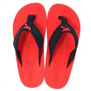 Chinelo Kenner NK5
