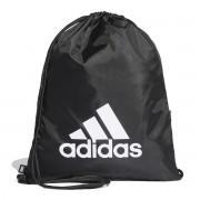 Mochila Sacola Adidas Bolsa Gym Bag Tiro