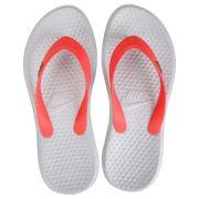 Sandália Nike Solay Thong Masculina