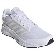 Tênis Adidas Galaxy 5 Masculino